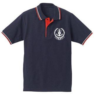 赤城ポロシャツ