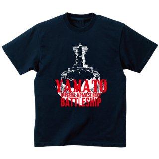 大和Tシャツ