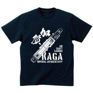 加賀Tシャツ