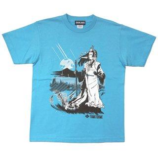 倭姫命Tシャツ