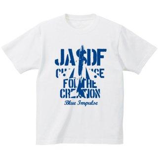 ブルーインパルス Tシャツ