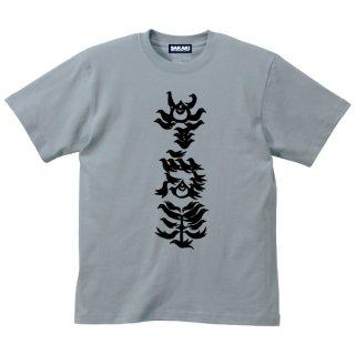 牛王宝印 Tシャツ