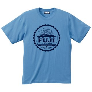 富士山 Tシャツ