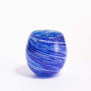 琉球ガラス 匠工房 Serumama PLANET GLASS Earth 地球