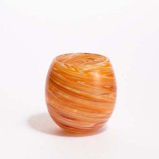 琉球ガラス 匠工房 Serumama PLANET GLASS Venus 金星