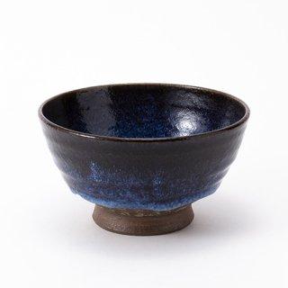 三輪田窯 どんぶり鉢
