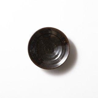 三輪田窯 小皿 13cm