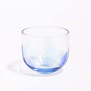 琉球ガラス GlassArt青い風 島じかん グラス オーシャン