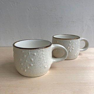 やちむん nagaremo マグカップ小(いっちん)