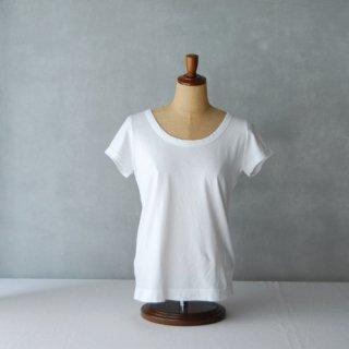FABRIQUE en planete terre<br>オーバル半袖Tシャツ