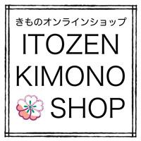 ITOZEN KIMONO SHOP