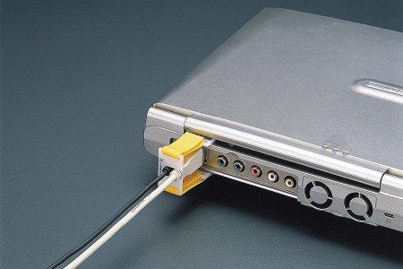 I/Oロック USB-AUJ