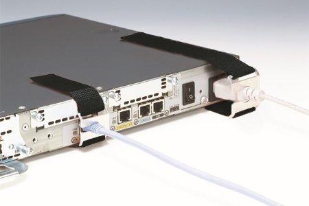I/Oロック ベルト(USBプラグ用)