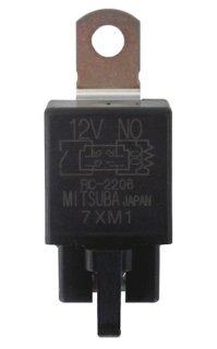 パワーリレー『RC-2206』
