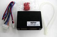 Gシステム分岐BOX『GSB-01』