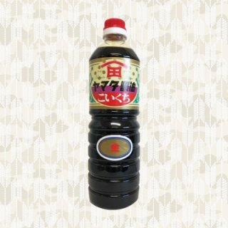 上級金印(甘口) 1.0L