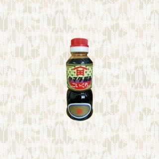 上級金印(甘口)300ml