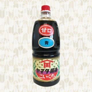 甘口青 1.5L
