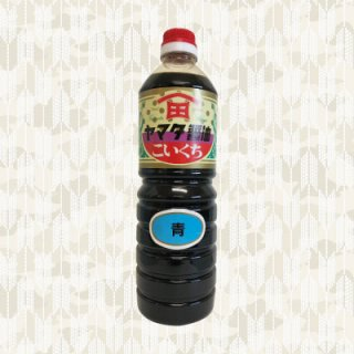 甘口青 1.0L