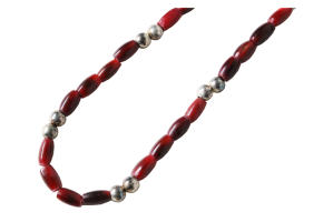 Beads Necklace (VIJ2)
