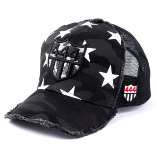 <img class='new_mark_img1' src='https://img.shop-pro.jp/img/new/icons2.gif' style='border:none;display:inline;margin:0px;padding:0px;width:auto;' />YK3DPUSTAR-444 BLKCAMO BLK BLK