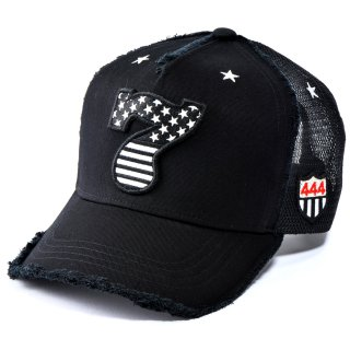 <img class='new_mark_img1' src='https://img.shop-pro.jp/img/new/icons50.gif' style='border:none;display:inline;margin:0px;padding:0px;width:auto;' />YKWPN-BM7STAR  BLK BLK BLK