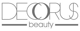 DECORUS beauty