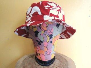 1990's GB / Goorin Brothers Deadstock HATs