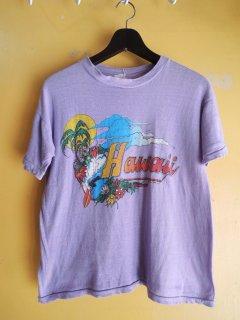 1983 Hawaii SURF Tshirts by DOU TEE