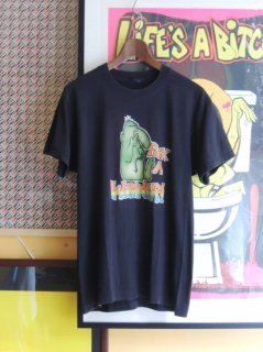 1970〜80's Pick A Winner T-shirts