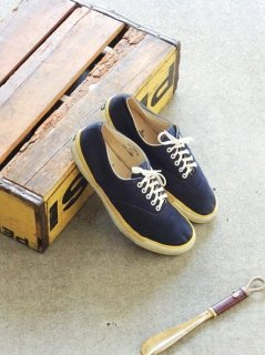 <img class='new_mark_img1' src='https://img.shop-pro.jp/img/new/icons2.gif' style='border:none;display:inline;margin:0px;padding:0px;width:auto;' />Ralph Lauren NAVY Deck-shoes