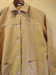 1960's WHITE STAG cotton JACKET