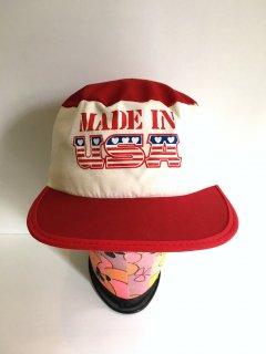 1970's deadstock CAPs