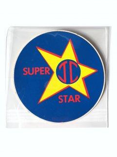 1970's SUPER