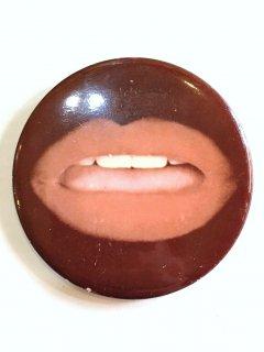 1975 20th Century Fox Film pinback button