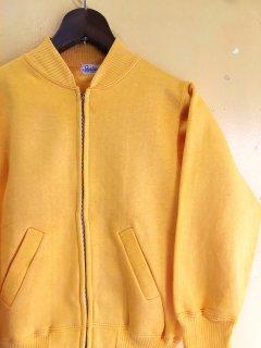 1950's deadstock sweatshirts by Sportswear OF QUALITY