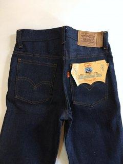 1980's Levi's