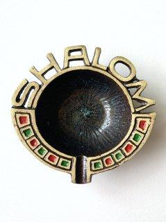 1960〜70's