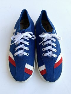 1970's GOLD MEDAL OXFORD by Keds DEADSTOCK without BOX