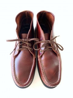 chukka boots by