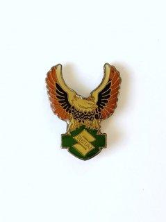 1980's