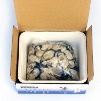牡蠣むき身1kg