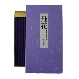 紫丹花 170g