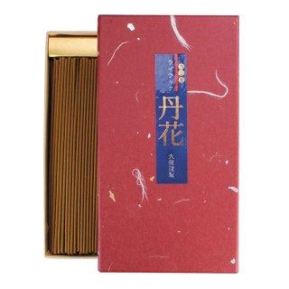 ライラック丹花 160g