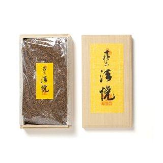 十種香 法悦 250g詰
