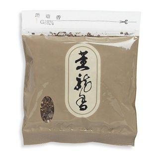 薫竜香 25g詰