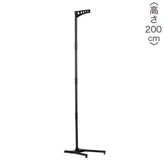 提灯吊り下げ台木製(大)