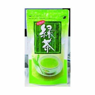 掛川茶ティーバック