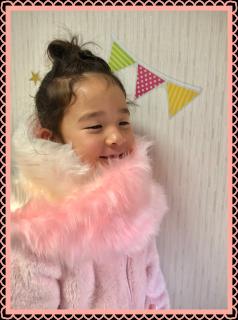 princes_dezy様専用