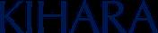 シンプルでモダンな器 KIHARA online store